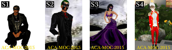 ACA MOC 2015 BANNER 550X160_CONTESTANTS_PIC 1