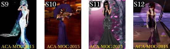 ACA MOC 2015 BANNER 550X160_CONTESTANTS_PIC 3