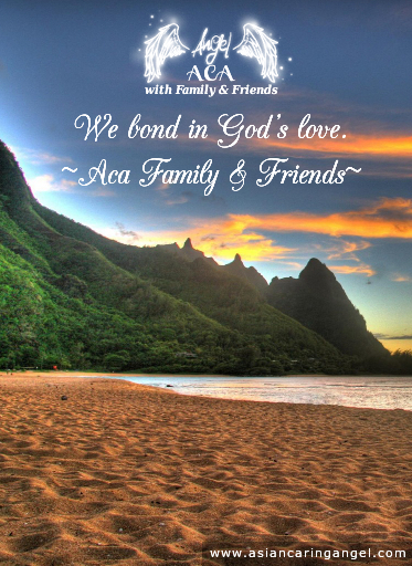 Quotes And Poems Family Friendship 1 Einfozine - Imagez co