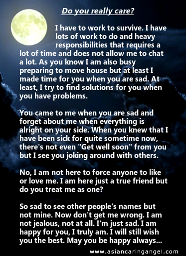 Quotes and Poems – Family & Friendship 2 – einfozine.com