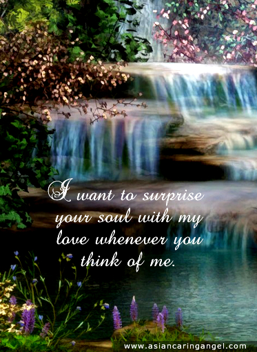 I Want Love Quotes: Quotes And Poems