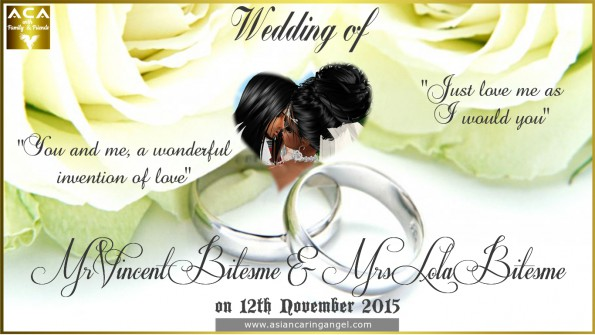 ACA'S WEDDING BACKGROUND MADE FOR LOLA AND VIN_800X512