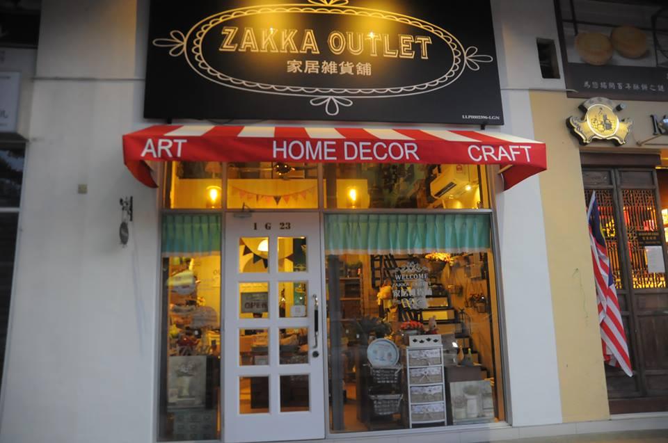 Beautiful Home Decor U2013 Arts U0026 Crafts U2013 Zakka Outlet