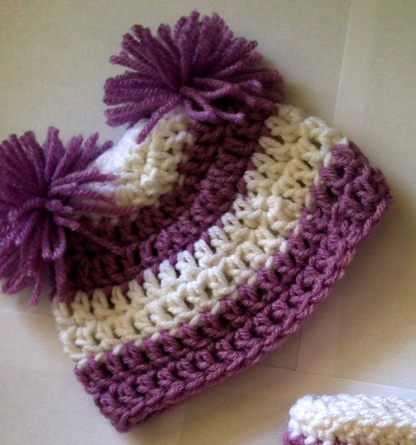 free-crochet-patterns-img-3381