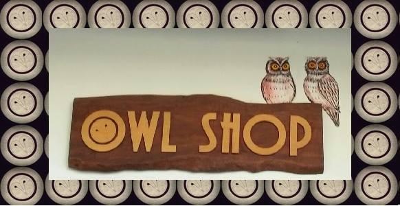 owl sh<a class=